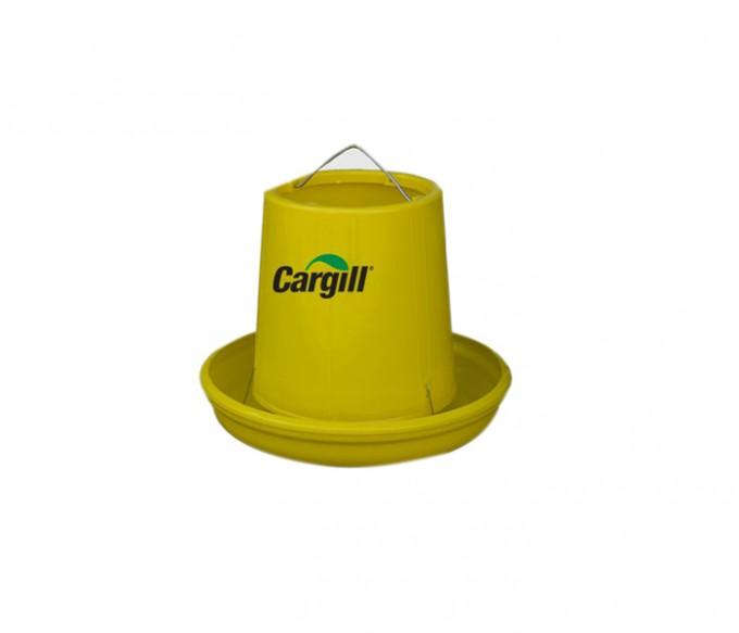 MangcamgaCargill