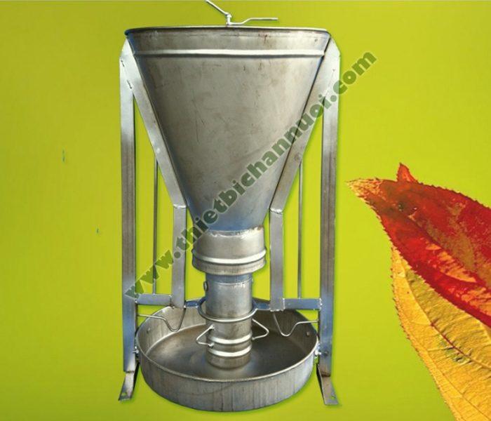 mang-pheu-2-bao-50kg