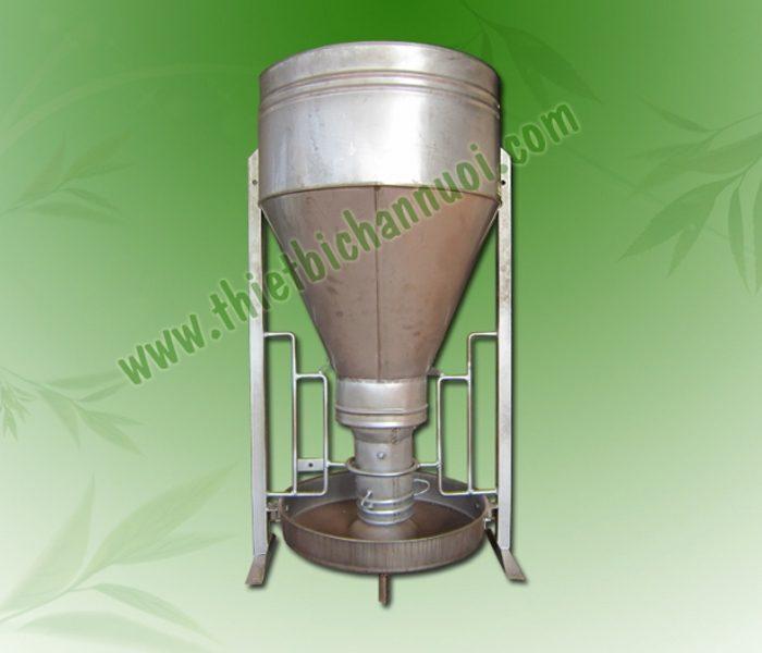 mang-pheu-3-bao-loai-1