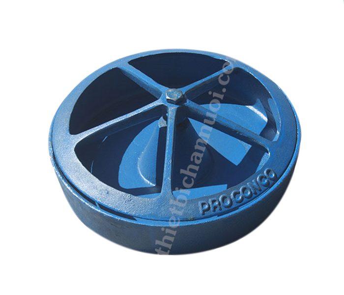 mang-tap-an-protonco