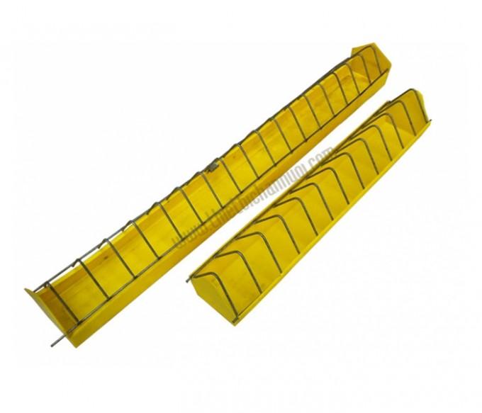 mang-an-ga-long