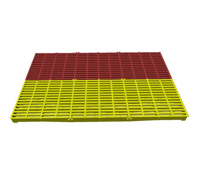 Sàn nhựa 40×120 khong moc