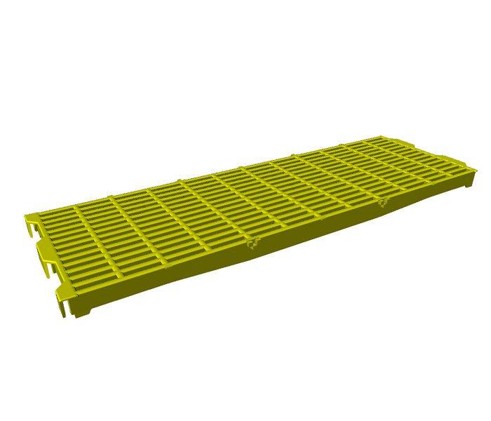 San nhua 40×120 moc gai